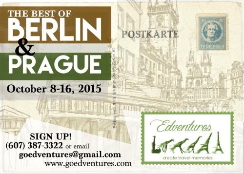 Berlin_Prague_Postcard_Front_3