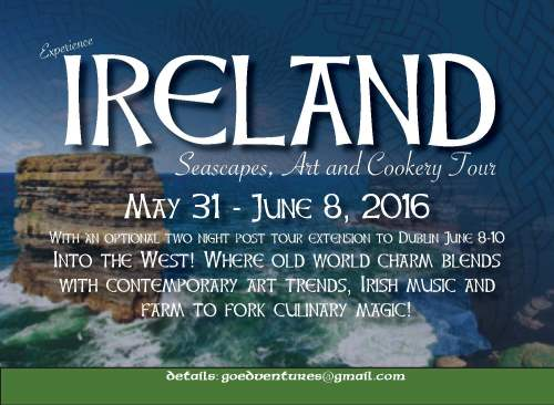 Ireland_1_Page_1
